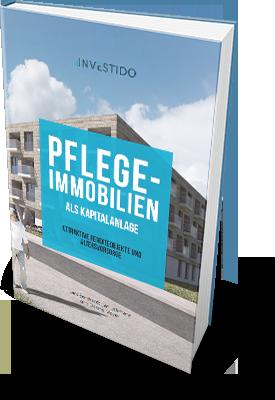 investido-pflegeimmobilie-kompendium-cover