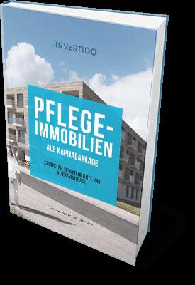 investido-pflegeimmobilie-kompendium-cover-n